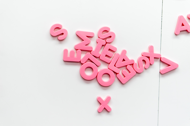 【アニメーション】テキストを1文字ずつ表示させるプラグイン【jQuery】