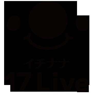ライブ ギフト 17